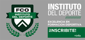 Instituto Ferro