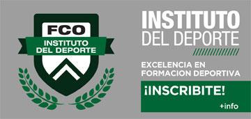 Instituto Ferro