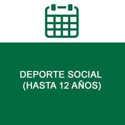 calendario-dep-social-12