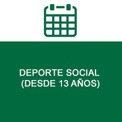calendario-dep-social-13