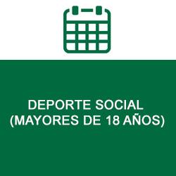 calendario-dep-social