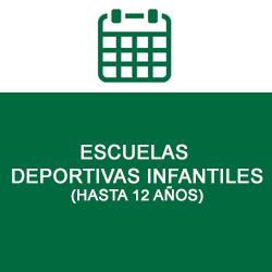 calendario-esc-inf-12