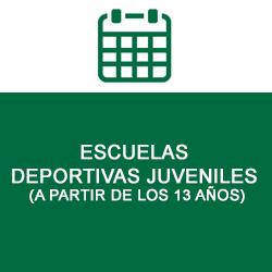 calendario-esc-juv-13