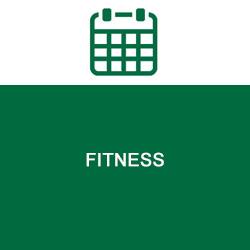calendario-fitness