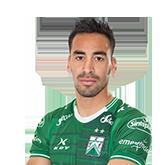 Bailo, Andrés