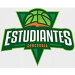 Estudiantes (Concordia)