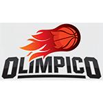 Olímpico