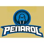 Peñarol (MdP)