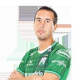 López, Ivan