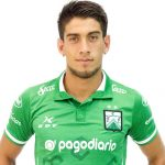 Gallardo, Joaquín