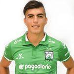 López, Nicolás