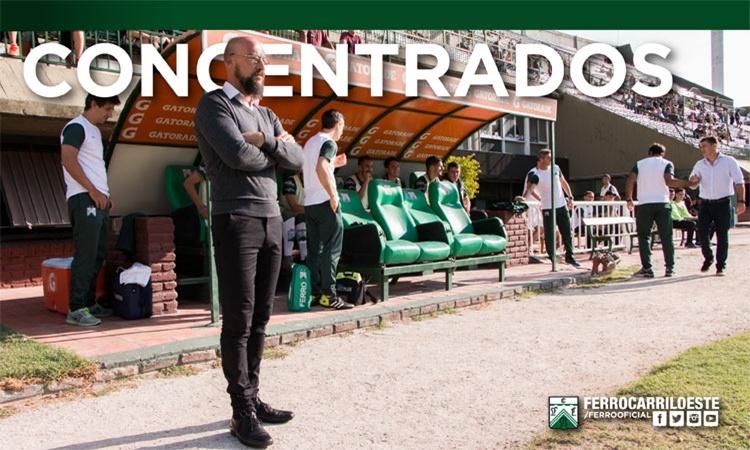 Protagonistas con Los Andes