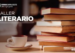¡A leer!
