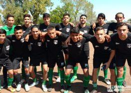 Liga BA: Fecha 11