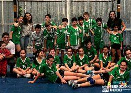 Lo mejor del handball