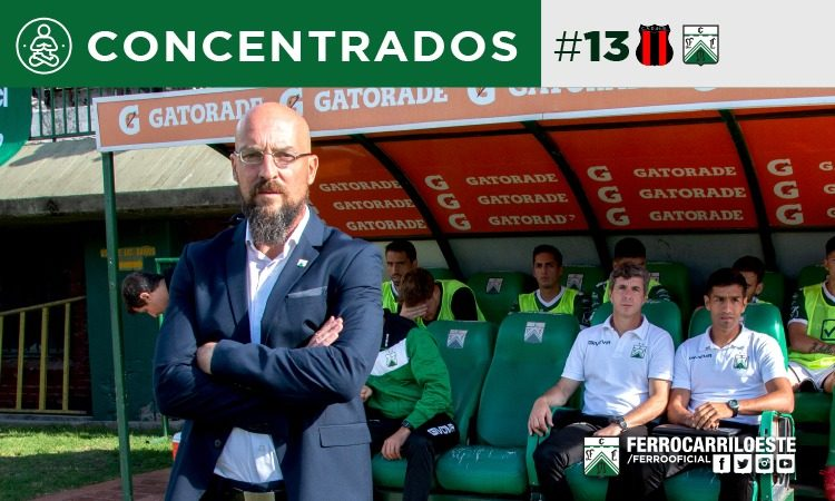 Los 19 ante Defensores