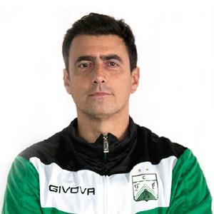Emiliano Loncharich