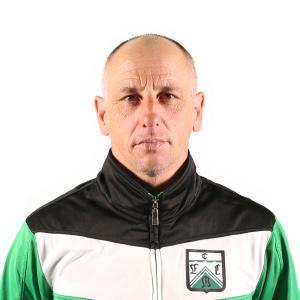 Claudio Valz