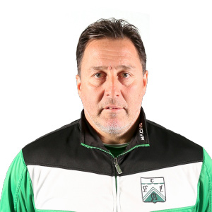 Jorge Cordon