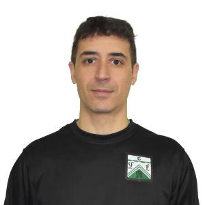 KIN: Luciano de Paolis