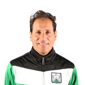 Luciano Guiñazú