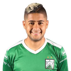 Ortega, Pablo