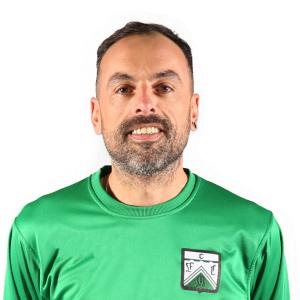 Pablo Scognamillo