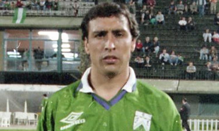 Homenaje a Mario Marcelo