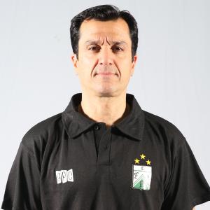 Juan Manuel FERRARO