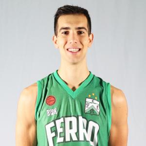 Rodrigo GERHARDT