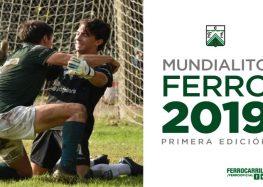 Copa Marcos Acuña