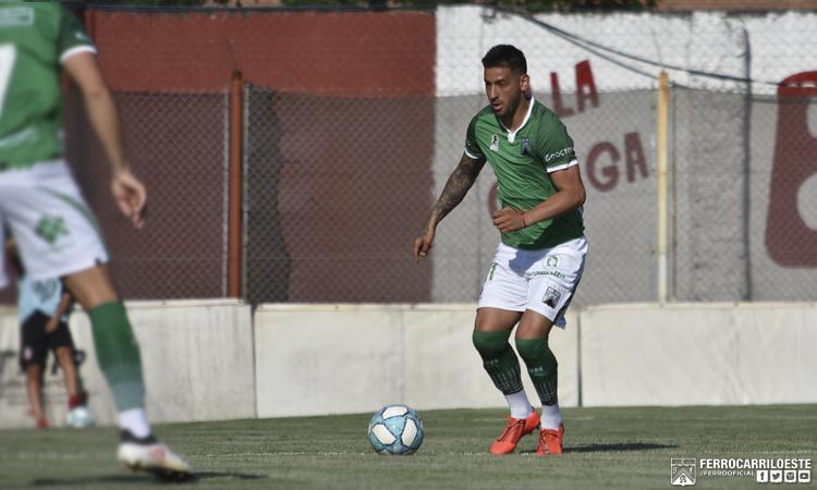 Comunicado sobre la situación de Lautaro Torres