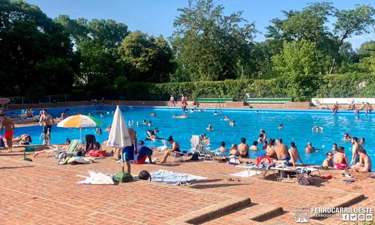 ¡El verano lo vivís en Pontevedra!