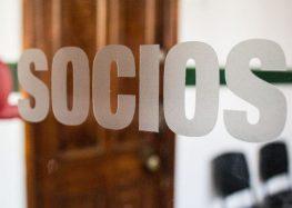 Atención al Socio y Cobranzas