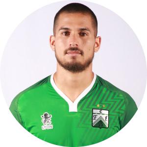 Toloza Franco