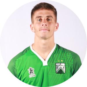 Gómez, Nicolás