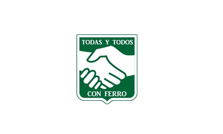 Programa Solidario