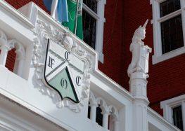Tutorial de Ingreso, Registro y Desarrollo de la Asamblea