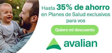 Avalian