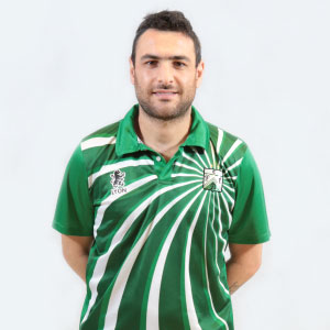 Federico FERNÁNDEZ