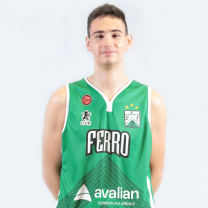 Ignacio VARISCO