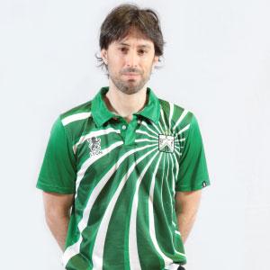 Lucas PICARELLI
