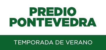 Predio Pontevedra