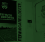 Instituto del Deporte: inicio del ciclo lectivo 2021