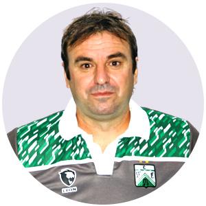 Javier Osella