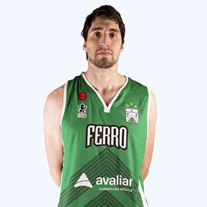 Eduardo VASIRANI