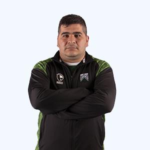 Rodrigo Enciso