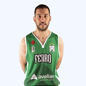 Rodrigo GALLEGOS